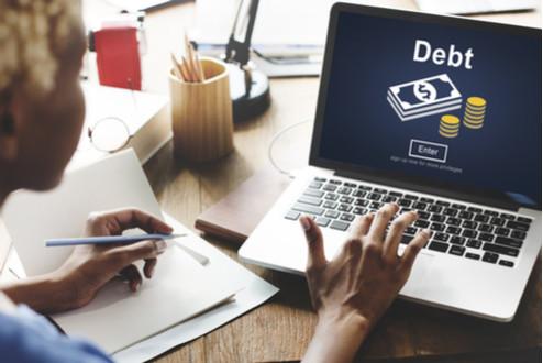 IRS Programs to Reduce Tax Debt – IRS Fresh Start