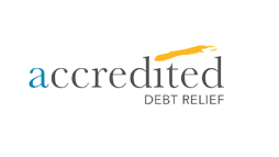Accredited Debt Relife