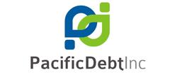 Pacific Debt