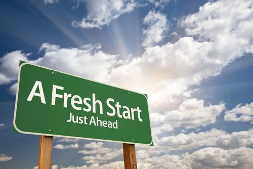 The IRS Fresh Start Tax Relief Program: 8 Powerful Strategies to Success