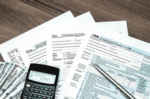 What's the Best Way to File Business Taxes?