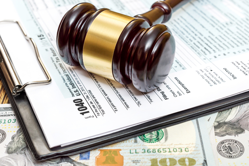 What's a Tax Attorney? Here's Why You Might Need to Know