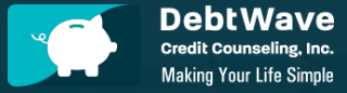 DebtWave Credit Counseling, Inc.