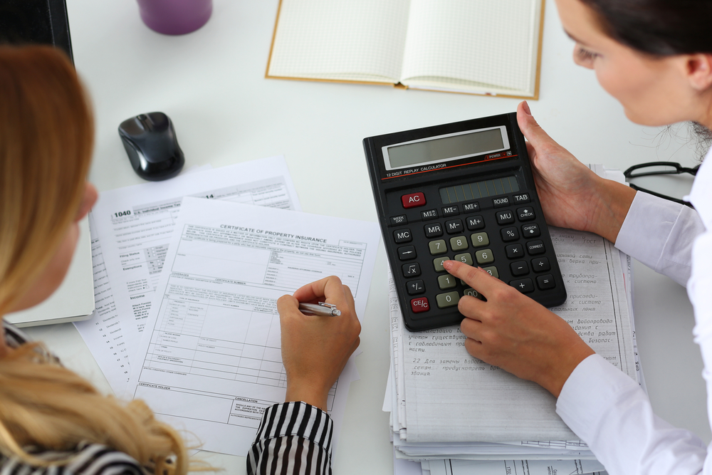 The Most Common IRS Audit Triggers
