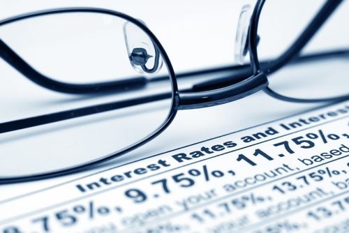 IRS Interest Rates: What Taxpayers Need to Know