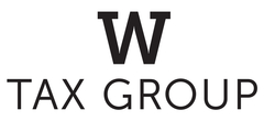 W Tax Group Tax Debt Relief