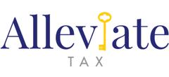 Alleviate Tax Resolution