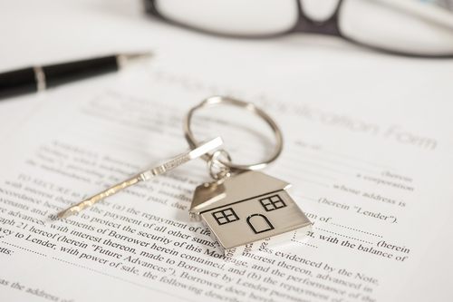 How Will a Deed in Lieu Impact Your Taxes?