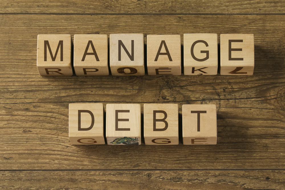 Considering Debt Consolidation? Tax Consequences You Should Know About