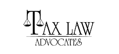 Tax Law Advocates