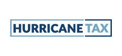 Hurricane Tax