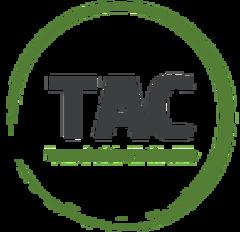 Tax Advocate Center