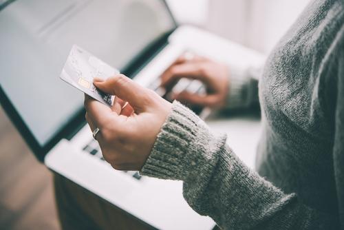 Tips for Managing Credit Card Debt