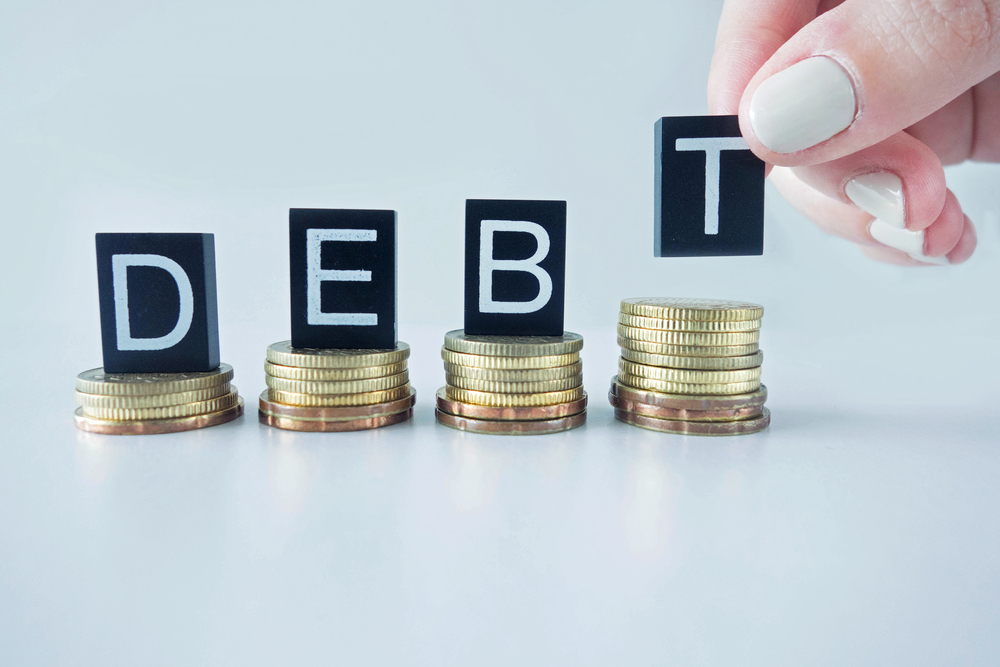 Am I Eligible for Tax Debt Relief?