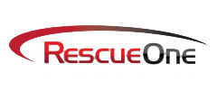 Rescue One Financial