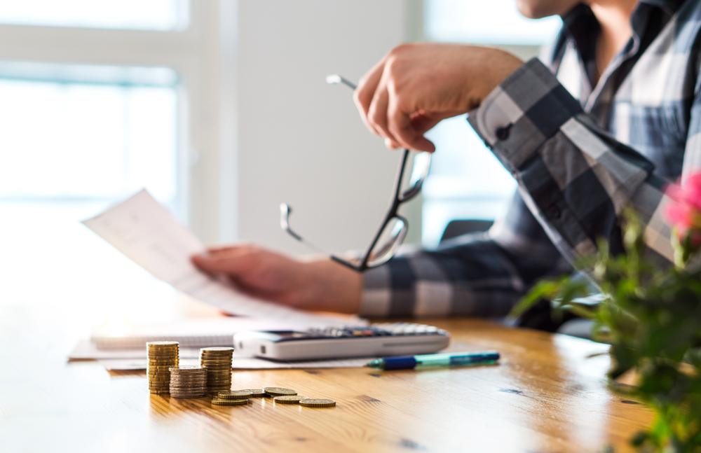 What's the Difference Between Debt Relief vs. Bankruptcy?