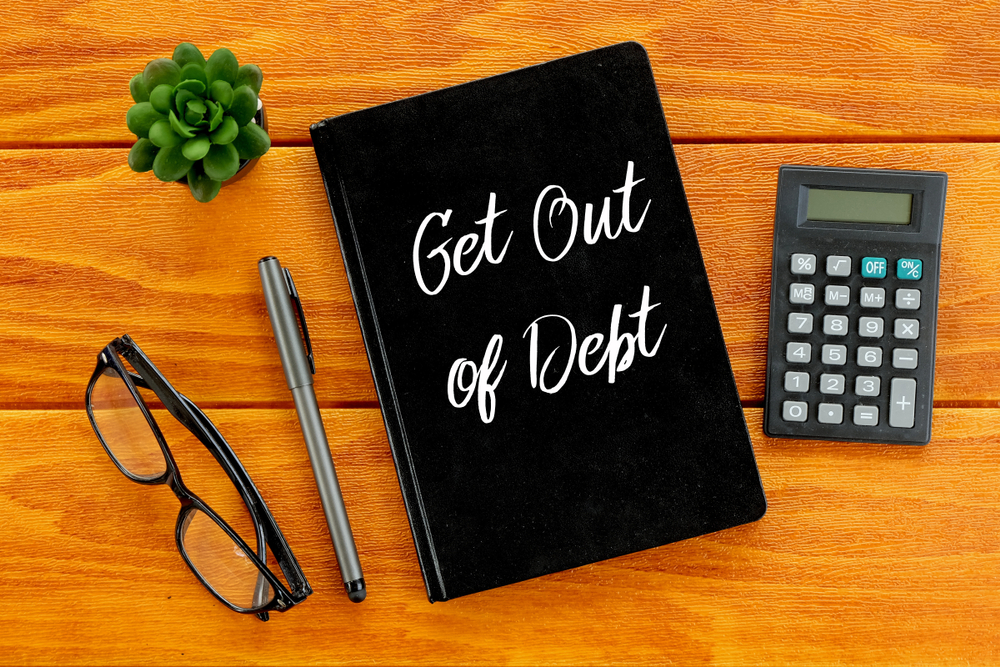 Debt Management Plans: What You Need to Know