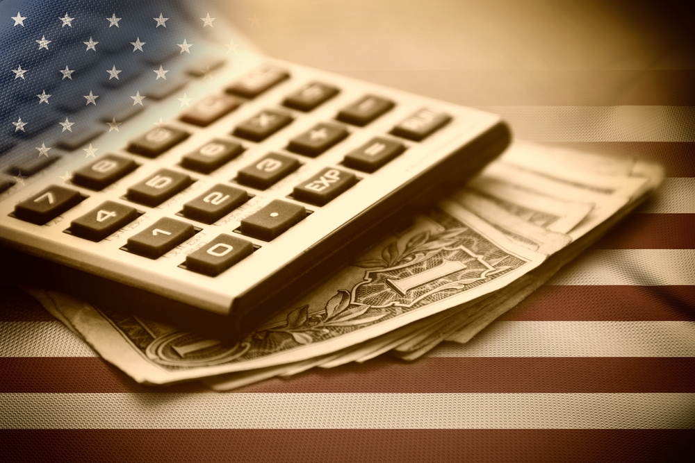 Government Debt Relief Programs