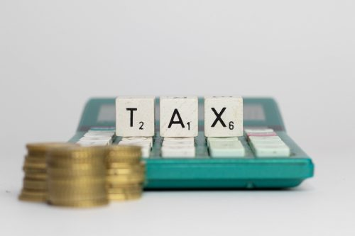 What is the Statute of Limitations on Tax Debt?