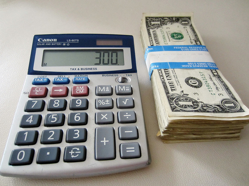 Where to Turn for Federal Tax Lien Help