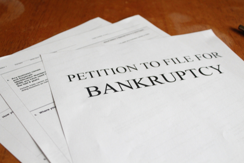 Discover the Pros and Cons of Declaring Bankruptcy