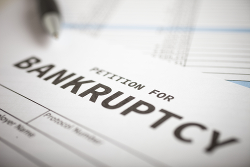 Chapter 7 vs Chapter 13 Bankruptcy: Which Is Best for You