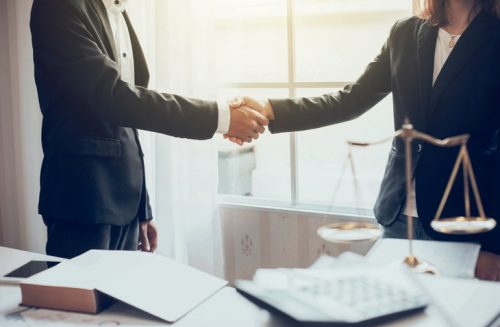 When Should I Hire a Tax Attorney?