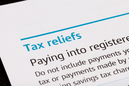 How the IRS Tax Relief Hardship Program Can Help You