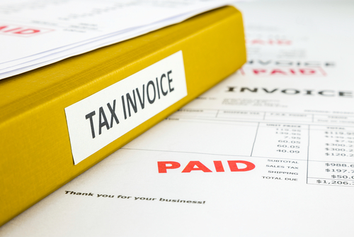 How To Handle a Federal Tax Payment Plan Balance