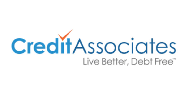 Credit Associates Debt Settlement