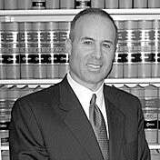 Law Offices of Robert A. Briskin