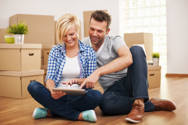 What is the Difference Between a Tax Lien and a Tax Levy?